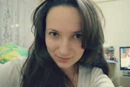 Полина Сладкая