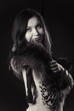 Lucy Gordeeva