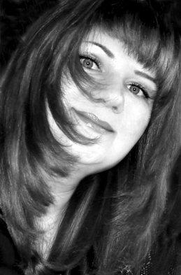 Ирина Немкина