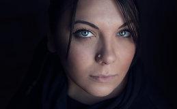 Eva Mari