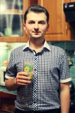 Олег Шелудков