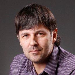 Александр Черемнов