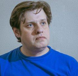 Сергей Шинкевич