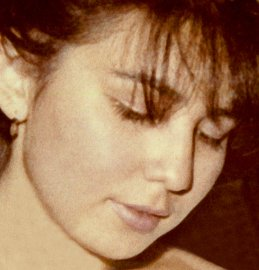 Malika Malika