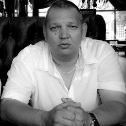 рафаэль бикбауф