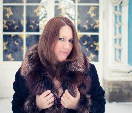 Vera Fyodorova