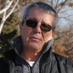 Николай Филиппов