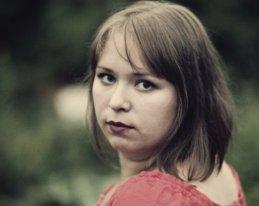Ирина Филинова