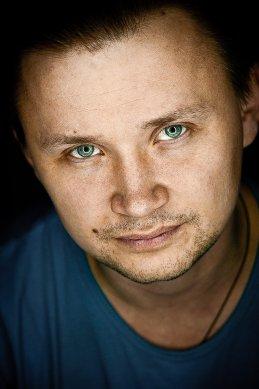 Денис Домбровский