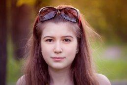 Алена Кулаева