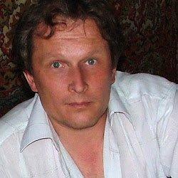 Юрий Рашевский