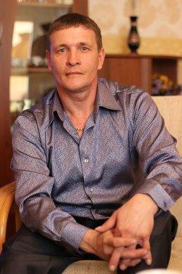 Андрей Симоненко