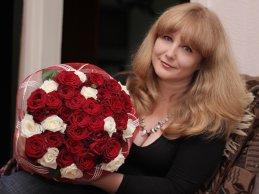 Светлана Киндрук