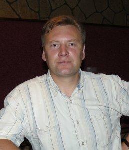 Игорь Ч