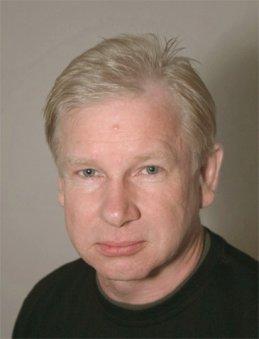 Vyacheslav Muratov