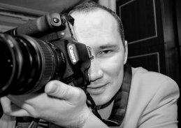 Вячеслав Воронцов