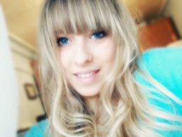 Ангелина Нихаева