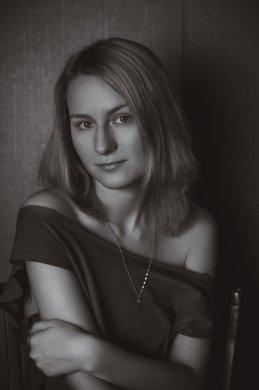 Наталья Шорохова