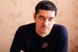Андрей Белозеров