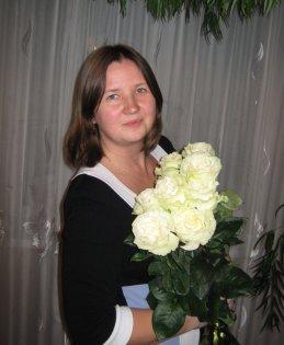 Полина Гошева