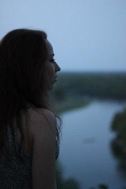 София Зозуля