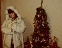 Анна Шутяева