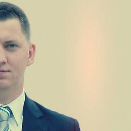 Aleksandr Radionov