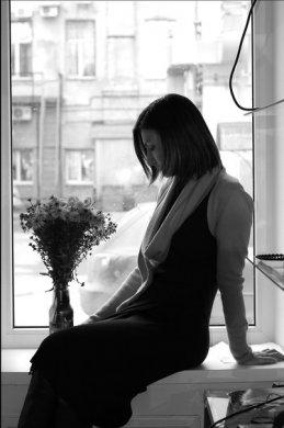 Светлана Белина