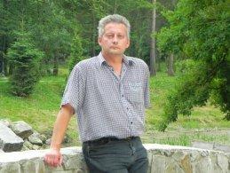 Евгений Хитрук