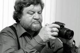 Юрий Герасименко