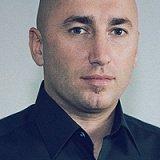 Andrej Pavlov