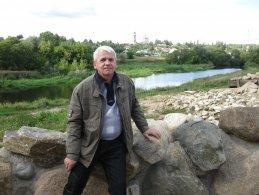 Геннадий Тарховъ