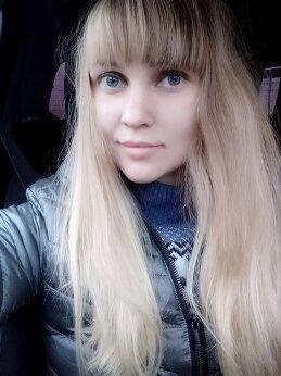 Оксана Тагаева