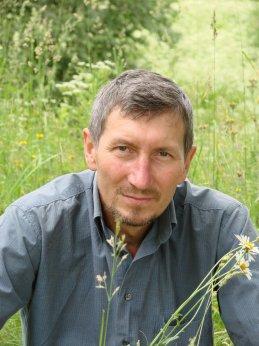 Лев Лебедев