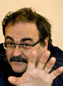 Валерий Пичко