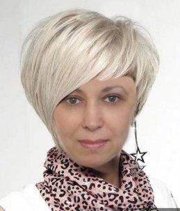 Svetlana Sneg