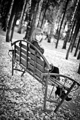 Елена Крупская