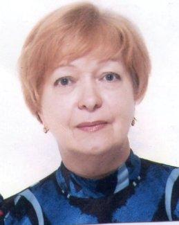Ирина Влади. Бел.
