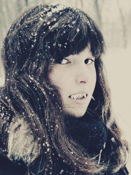 Alice Veynik