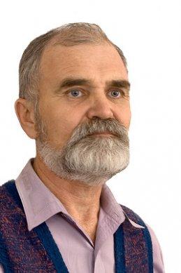 Сергей Мищенко