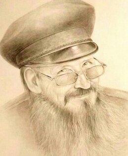 Алексей Полковников