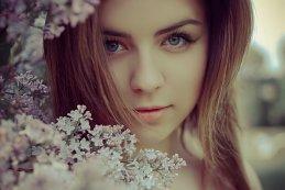Kate Smirnova