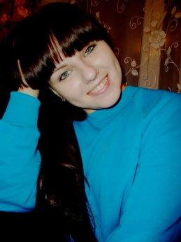 Людмила Гаевская