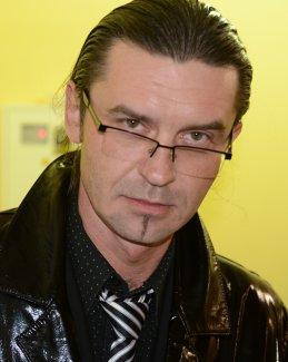 Виталий Давідов