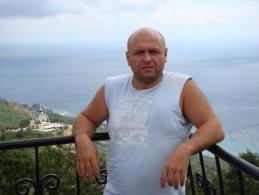 Александр Лобаченко
