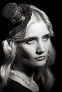 Anastasia Potyakina