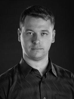 Юрий Лысенко