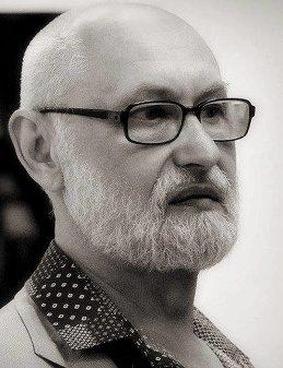 Александр Бомза