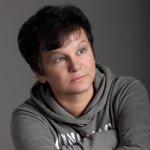 Елена Фокина