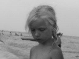 Елена Ракитянская